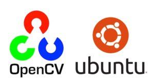 Install OpenCV 4 on Ubuntu