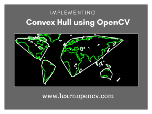 Feature-Image-Convex-Hull