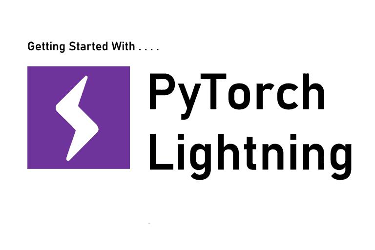 featured-lightning
