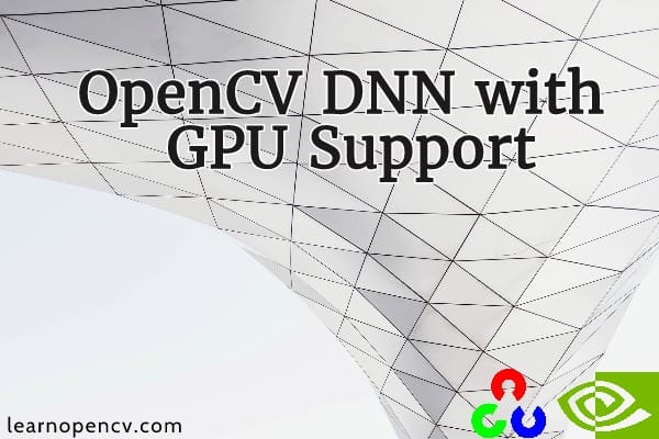opencv_dnn_frontal_image